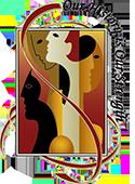 Women's Equality Day @ Benvenuto Restaurant | Boynton Beach | Florida | United States
