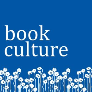 Q-and-A, at Book Culture, NYC @ Book Culture | New York | New York | United States