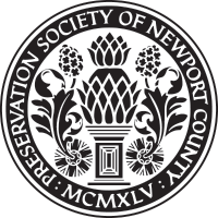 Newport Preservation Society @ Rosecliff | Newport | Rhode Island | United States