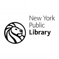 NY Public Library Author Talks @ New York Public Library | New York | New York | United States