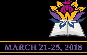 Virginia Festival of the Book @ Omni Hotel Charlottesville | Charlottesville | Virginia | United States