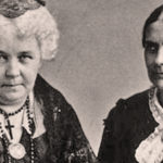 When Suffragists Campaigned Against Black Voting Rights