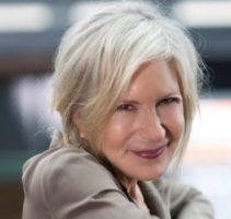 Johanna Neuman Biography